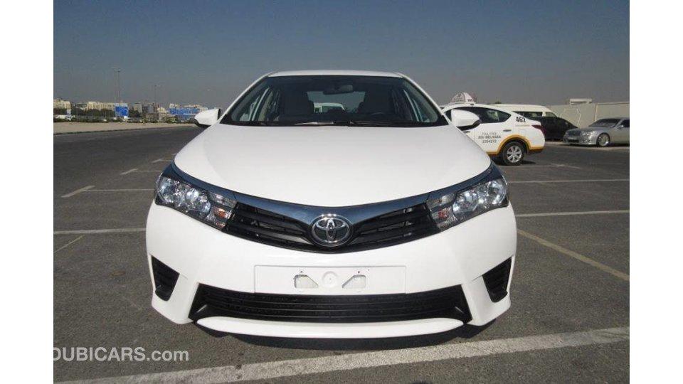 Car Loan With No Down Payment Dubai