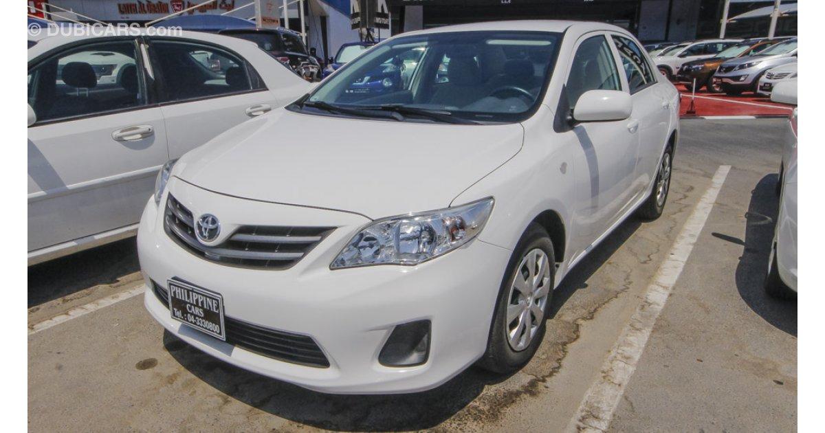 Toyota Corolla Gli Vvti Prices In Pakistan 2014 Specs .html | Autos Weblog
