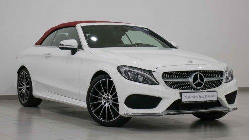 Gargash Mercedes-Benz has 107 cars for sale in Dubai, UAE