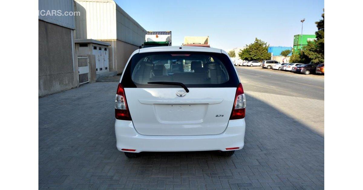 Used Cars In Dubai Low Price