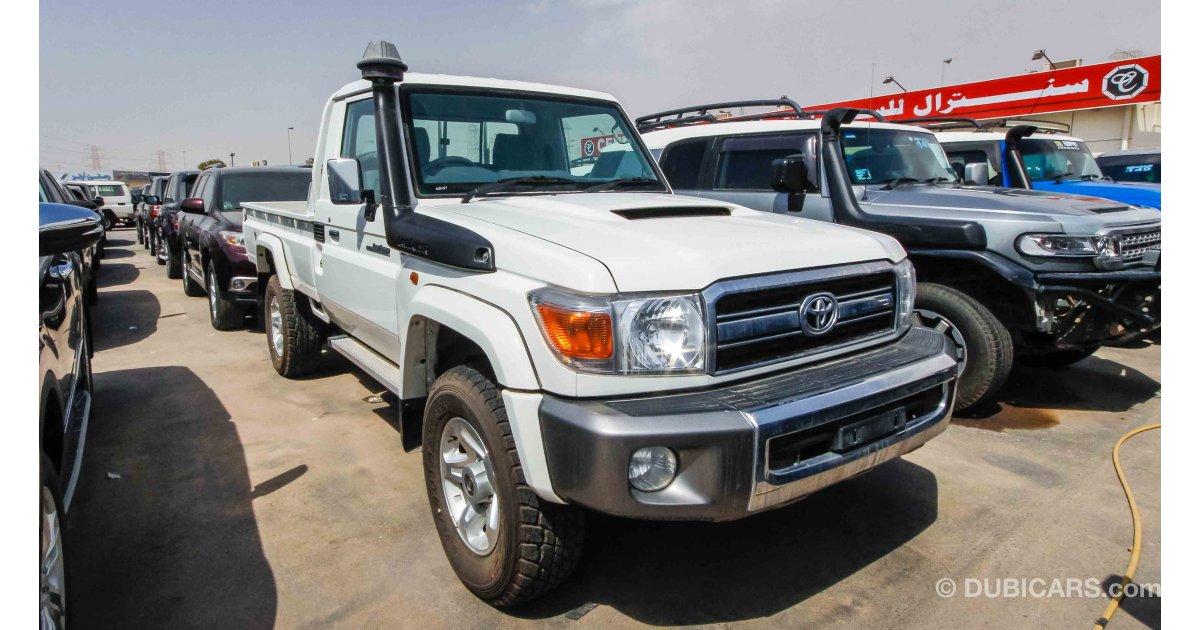 Toyota Diesel Truck >> Toyota Diesel Pickup 2020 Best Car Reviews