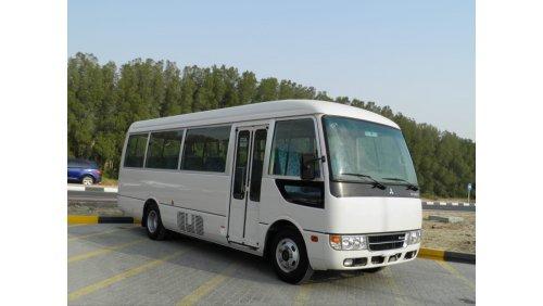 2 used Mitsubishi Rosa for sale in Sharjah, UAE - Dubicars com