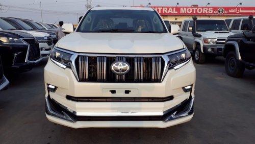 Central Motors has 98 cars for sale in Dubai, UAE