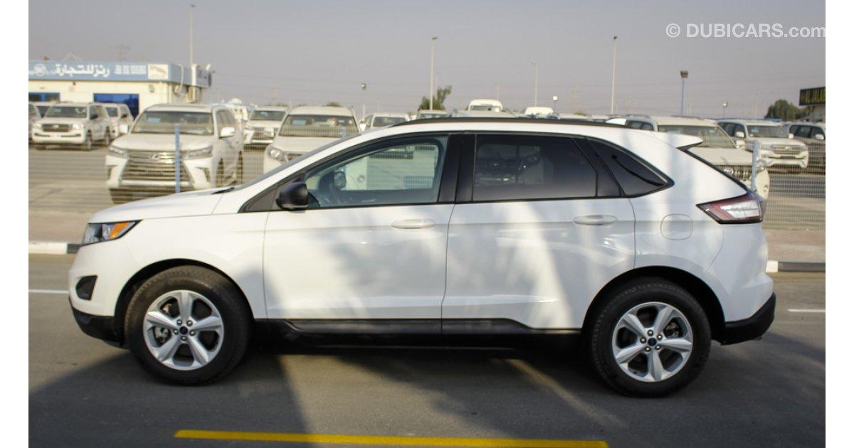 Dubizzle Dubai Cars Top Upcoming Cars