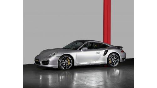 85 Used Porsche 911 All Models For Sale In Dubai Uae Dubicars Com