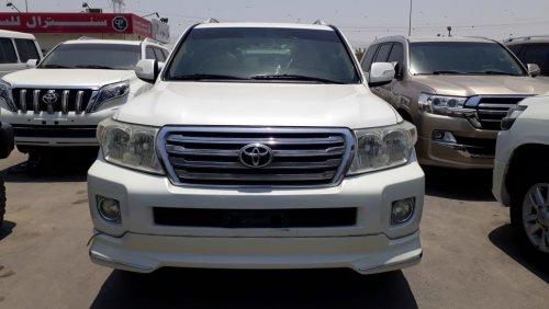 Central Motors Has 109 Cars For Sale In Dubai Uae