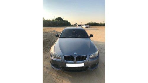 49 used BMW 3 series for sale in Dubai, UAE - Dubicars com