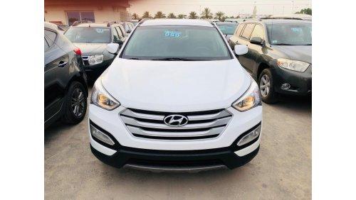 123 Used Hyundai For Sale In Dubai Uae Dubicars Com