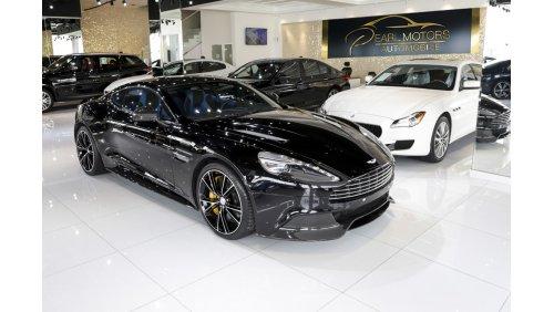 50 Used Aston Martin For Sale In Dubai Uae Dubicars Com