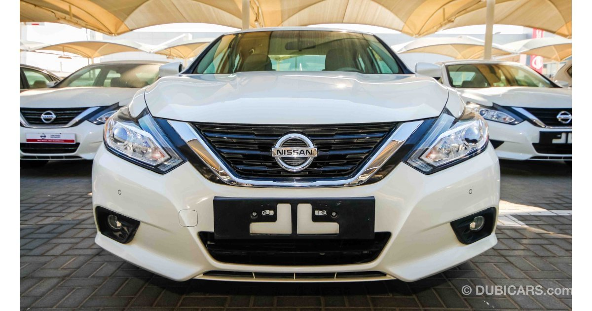 nissan altima all wheel drive 2 used cars for sale. Black Bedroom Furniture Sets. Home Design Ideas