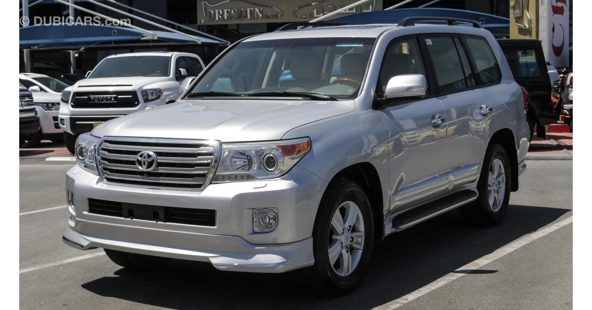 dubizzle Dubai  Motors and Cars Classifieds in Dubai UAE