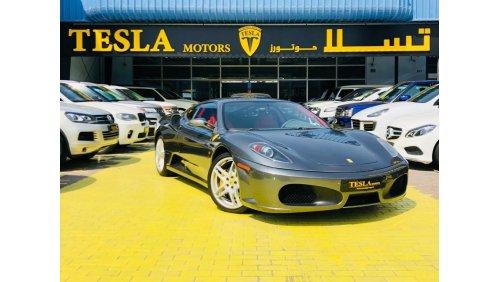 115 Used Ferrari For Sale In Dubai Uae Dubicars