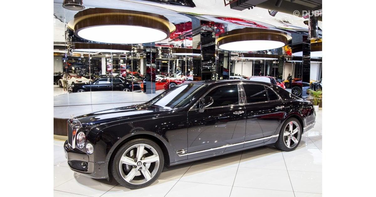 Dubai Deals On Wheels Fox Rent A Car Coupon Codes 2018