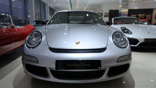 4471 Used Cars For Sale In Dubai Uae Dubicars Com