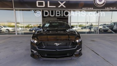 Ford Mustang Gt   Ford Mustang Gt