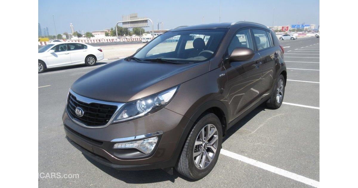 Car Loan Dubai Adcb