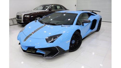 44 Used Lamborghini For Sale In Dubai Uae Dubicars Com