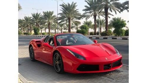 Used Ferrari For Sale >> 120 Used Ferrari For Sale In Dubai Uae Dubicars Com
