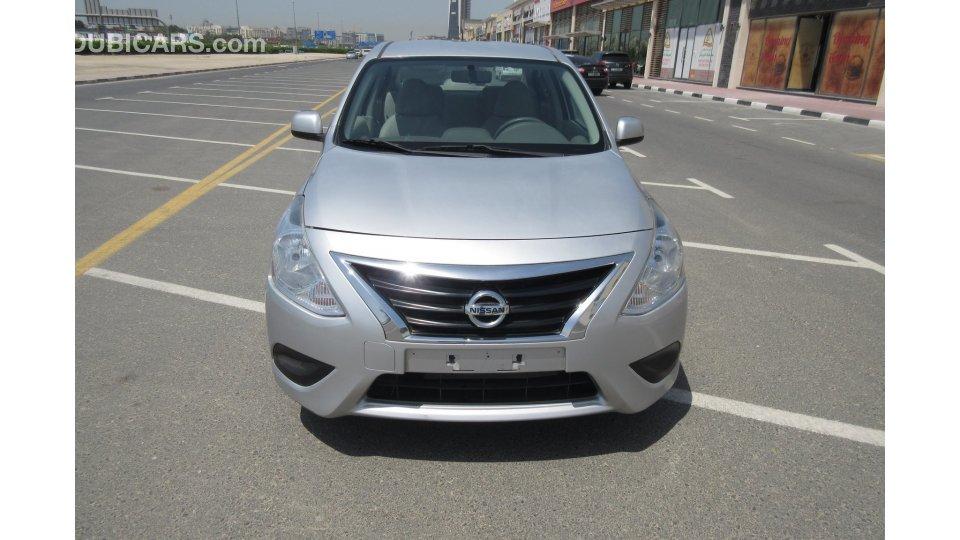 Pay Nissan Car Loan