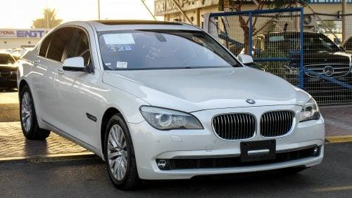 207 Used Bmw For Sale In Dubai Uae Dubicarscom