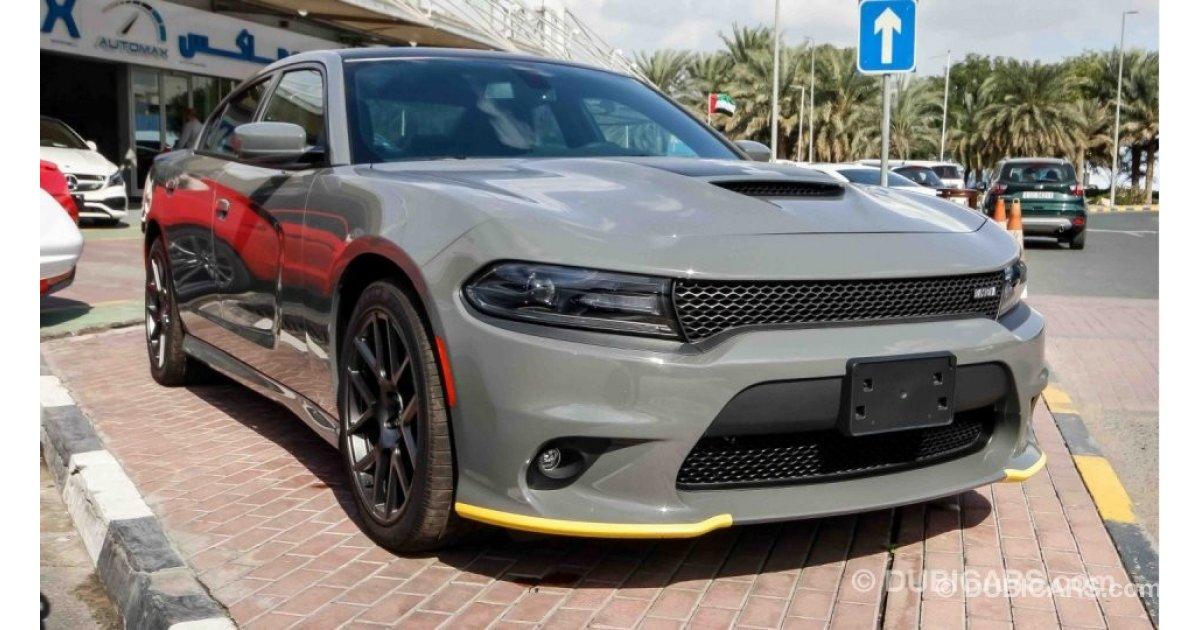 Dodge New Car Battery Warranty