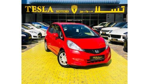 81 Used Honda For Sale In Dubai Uae Dubicarscom