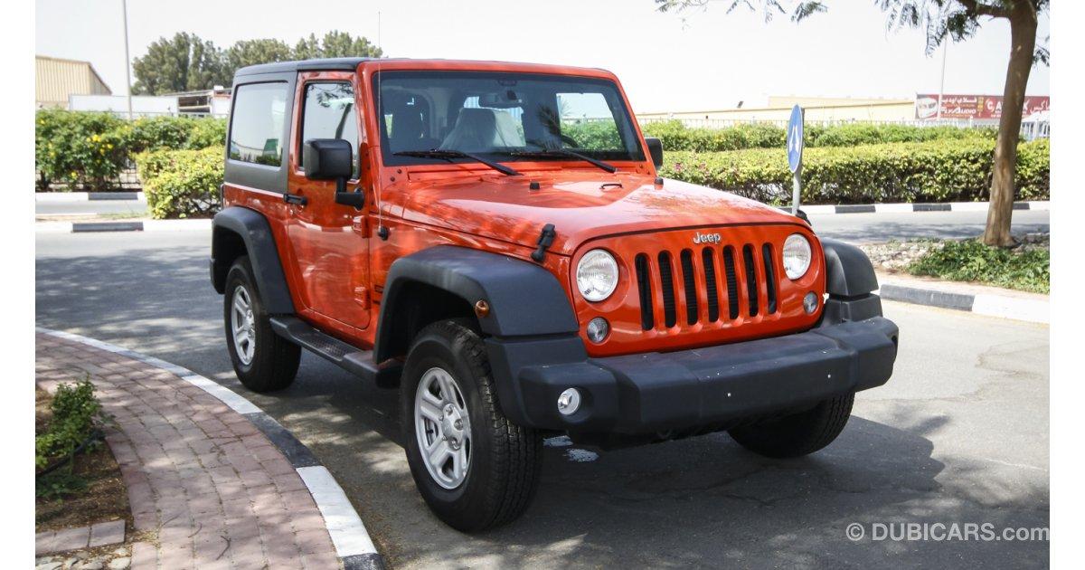 new jeep models for 2015 dubi autos post. Black Bedroom Furniture Sets. Home Design Ideas