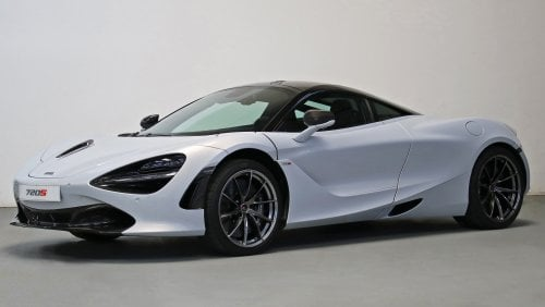 Mclaren For Sale >> 21 Used Mclaren For Sale In Dubai Uae Dubicars Com