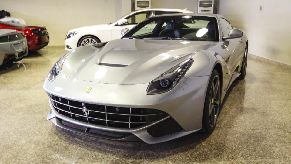 Image Result For Ferrari F For Sale