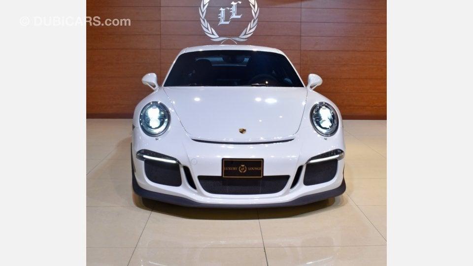 porsche 911 gt3 porsche 911 gt3 - 911 Porsche 2015 White