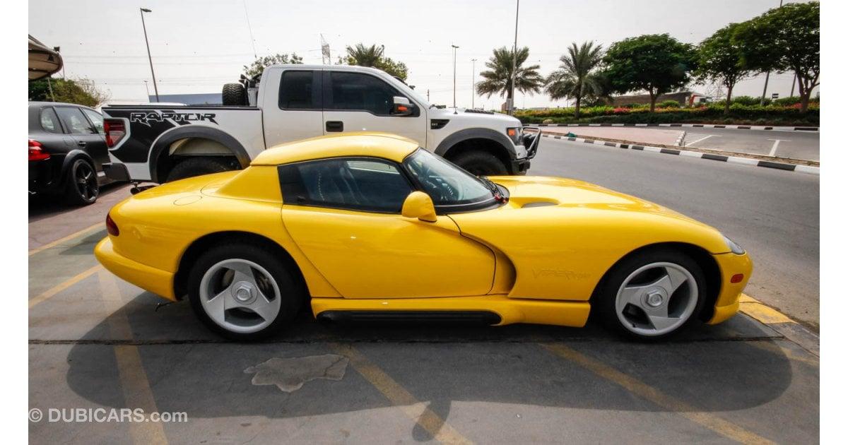 Buy Cheap Used Cars In Uae