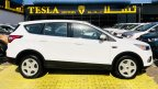 Ford Escape NEW SHAPE!!! / SE / GCC / 2017 / WARRANTY / FULL DEALER SERVICE HISTORY / 655 DHS MONTHLY!!