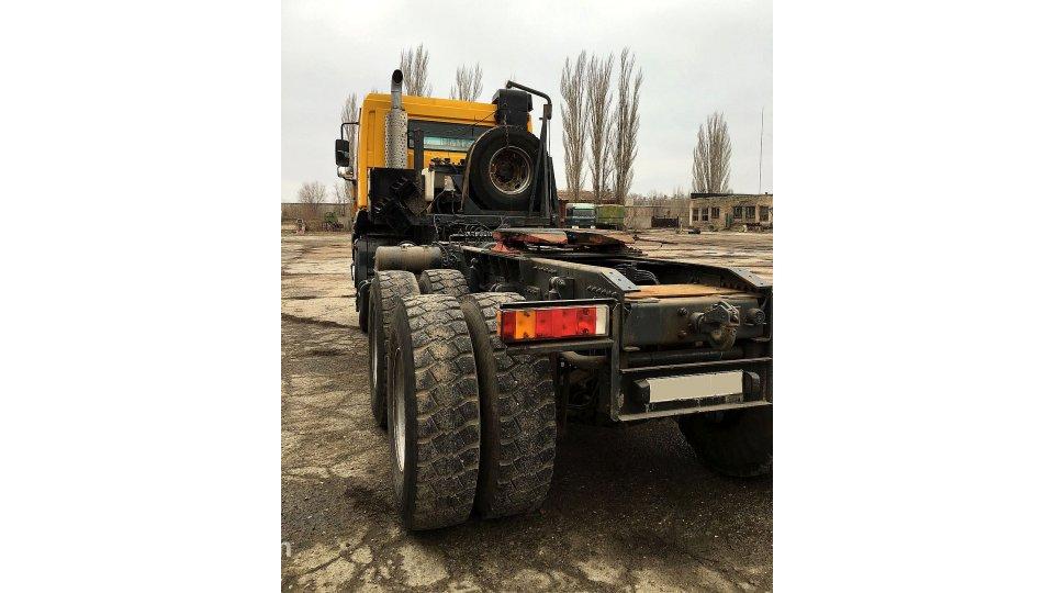 Argo Safety Belt : Argo avenger yarovit gloros diesel europe for