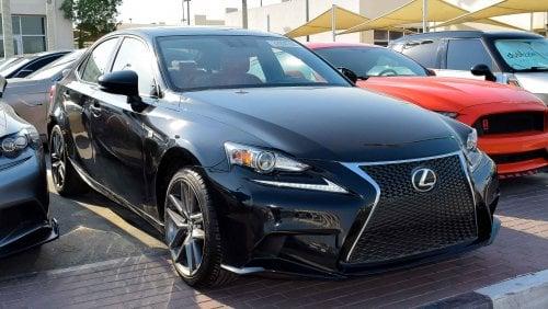 321 used Lexus for sale in Sharjah, UAE - Dubicars com
