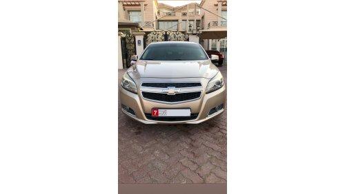 605 used cars for sale in Abu Dhabi, UAE - Dubicars com