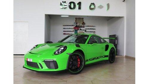 501 Cars Has 16 Cars For Sale In Abu Dhabi Uae