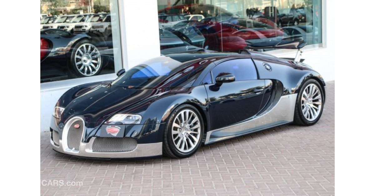 bugatti veyron grand sport for sale aed 7 500 000 blue 2011. Black Bedroom Furniture Sets. Home Design Ideas