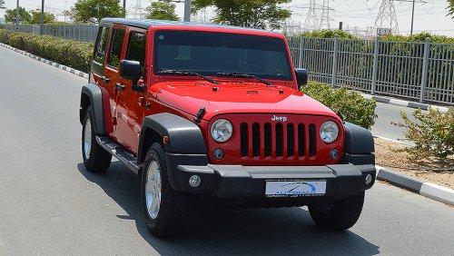 5792 used cars for sale in Dubai, UAE - Dubicars com