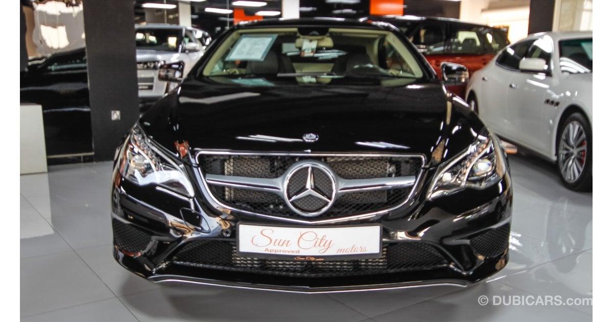 Mercedes benz e 200 blue efficiency for sale aed 99 000 for Sun motors mercedes benz