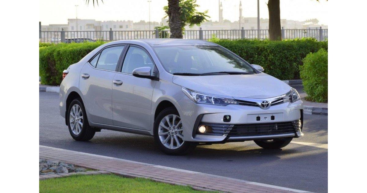 Truecar Toyota Pricing Camry Corolla Prius Rav4 Autos Post