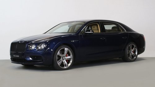 141 used Bentley for sale in Dubai, UAE - Dubicars com