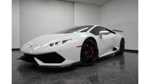 45 Used Lamborghini For Sale In Dubai Uae Dubicars Com