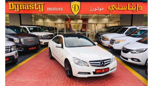 106 used Mercedes-Benz E class for sale in Dubai, UAE