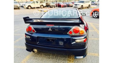 ... Mitsubishi Eclipse GOOD OFFER / QUICK SALE / COME SEE THE CAR AND GET  GOOD PRICE ...