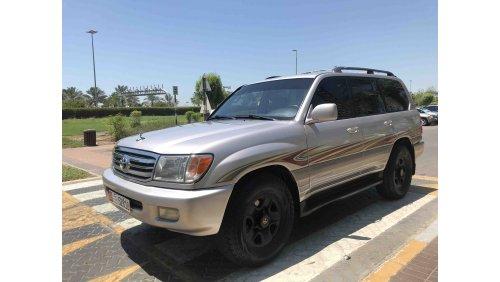 681 used cars for sale in Abu Dhabi, UAE - Dubicars com