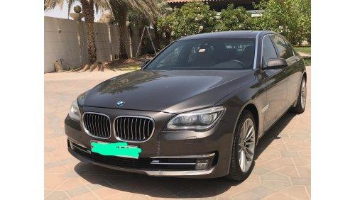 610 used cars for sale in Abu Dhabi, UAE - Dubicars com