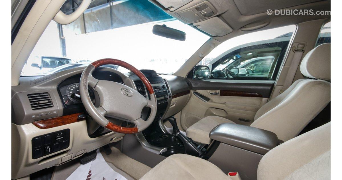 I Want To Buy Used Car In Riyadh