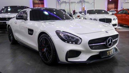 849 used MercedesBenz for sale in Dubai UAE  Dubicarscom