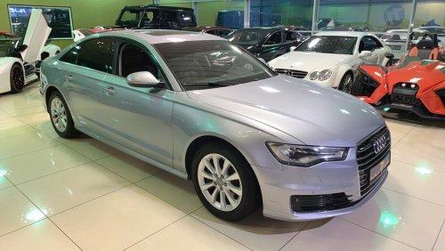 5756 used cars for sale in Dubai, UAE - Dubicars com