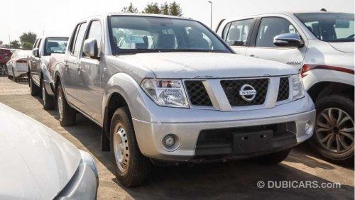 9 new Nissan Navara for sale in Dubai, UAE - Dubicars com